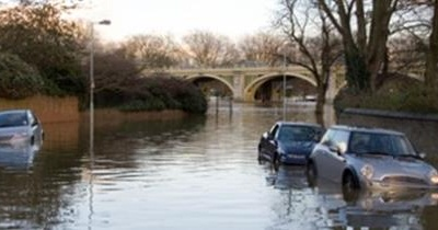 Construction Industry Council submits evidence to Environment, Food and Rural Affairs Committee Inquiry into FUTURE FLOOD PREVENTION